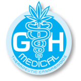GH Medical - the church cbd