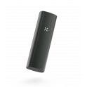 PAX 3 Device only